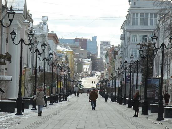 444 случая COVID-19 выявлено в Нижегородской области за сутки