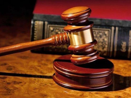 Жительница Твери подала в суд, чтобы в её доме отремонтировали лифт