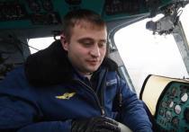 Семьям погибших в Армении летчиков собрали свыше 2 миллионов рублей
