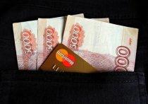 В России нужно ввести новые выплаты матерям за рождение третьего ребенка