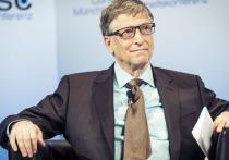 Американский предприниматель и общественный деятель, один из создателей компании Microsoft Билл Гейтс в интервью Daily Beast пообещал больше плохих новостей о COVID-19 в ближайшие полгода
