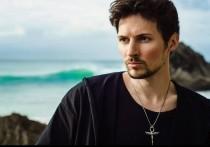 Павел Дуров выпустил рецензию на новинку Apple - iPhone 12 Pro