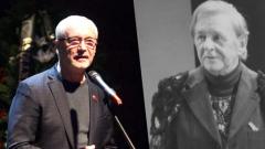 Москва простилась с Романом Виктюком: Кибовский, Герасимов сказали трогательные речи