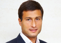 Нам стали известны подробности громкого дела о контрабанде скифского золота, в которой подозревают скандального экс-депутата Одесского горсовета Олега Маркова