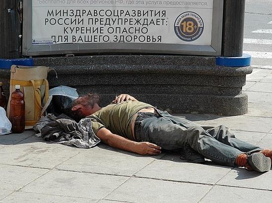 Вытрезвители возвращаются:  что думают в Саратове о парламентском законопроекте