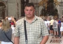 Житель Ленобласти поплатился жизнью за то, что попросил пассажиров маршрутки надеть маски