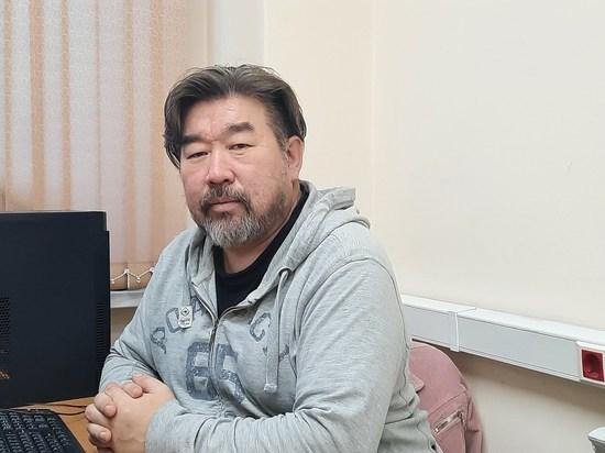Режиссер из Бурятии намерен расторгнуть контракт с Голливудом