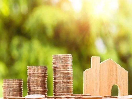 Россельхозбанк: объем выдачи сельской ипотеки вырос на 62%