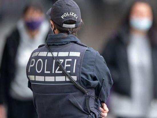 Новое радикальное ограничение в Германии: встречи максимально с двумя людьми из другой семьи