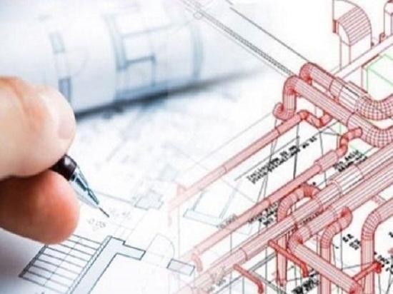 Разработка схемы теплоснабжения завершена в Серпухове