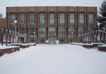 Циклон уходит из Западной Сибири: какая погода будет в Новосибирске 21 ноября