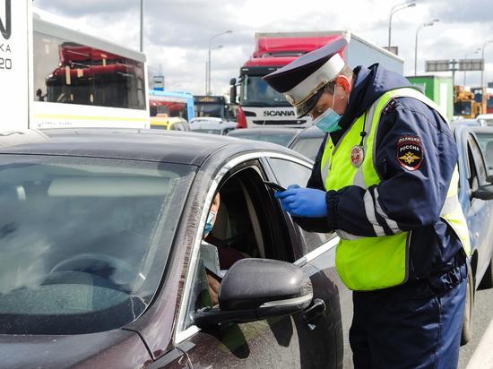 Автомобилисты хотят сохранить безнаказанное превышение «плюс двадцать», депутат предлагает «ноль»