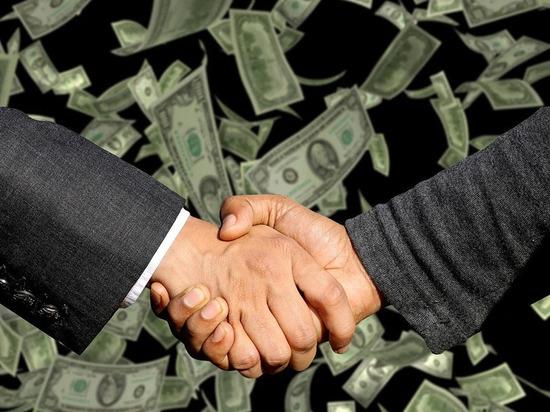 Во время связанных с пандемией ограничений, общественные организации от предпринимателей Ямала начали работать совместно с чиновниками, чтобы помочь пострадавшим бизнесменам