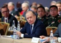 Россия направит дополнительные силы на границу Армении и Азербайджана