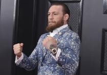 Реванш Дастина Порье и Конора Макгрегора все еще официально не объявлен, хотя его проведение 23 января на Бойцовском острове анонсировали уже все заинтересованные лица — и сами бойцы, и глава UFC Дана Уайт