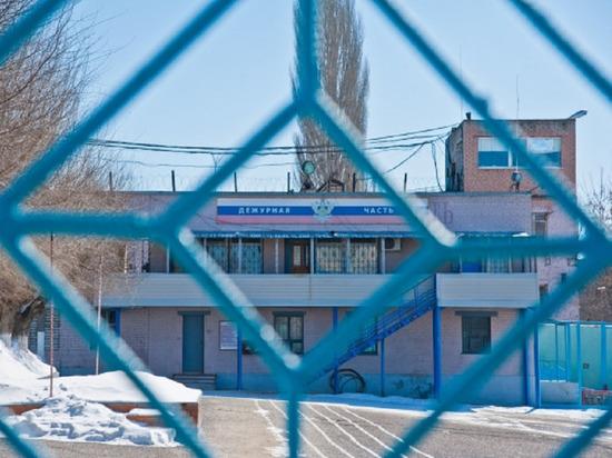 В Волгограде формируют Общественную наблюдательную комиссию