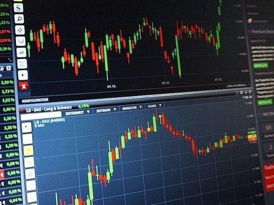 Минфин Чувашии переходит на поддержание оценки кредитного рейтинга по национальной шкале