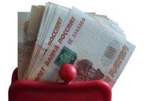 Зампред комитета Госдумы по экономической политике Сергей Калашников предложил ввести новые выплаты матерям за рождение третьего ребенка - по 10 тысяч рублей ежемесячно