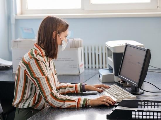 Волгоград стал лидером ЮФО по темпам роста онлайн-шопинга