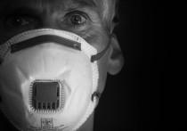Германская полиция сообщила о задержании медика, который подозревается в убийстве пациентов с COVID-19