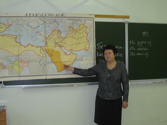 В Ярославле  умерла еще одна учительница