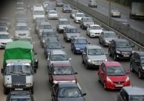 С 1 января будущего года российские автомобилисты получат право самостоятельно собирать аптечку для автомобиля