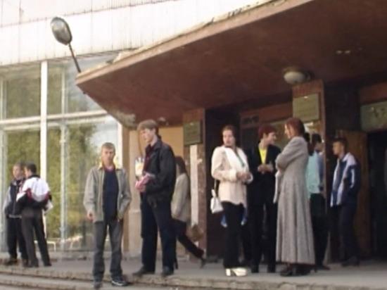 Ностальгия по девяностым: в сети появился ролик с архивными кадрами Новосибирска