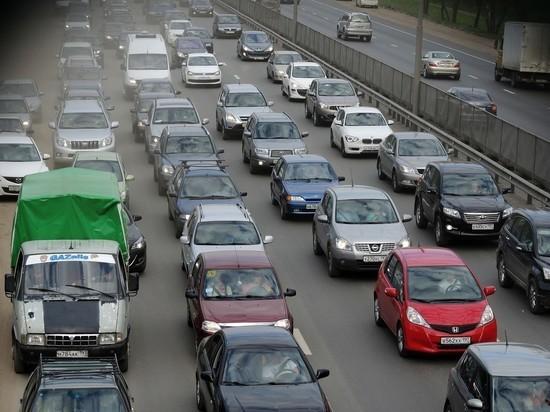 Россиянам разрешили самим комплектовать автомобильную аптечку