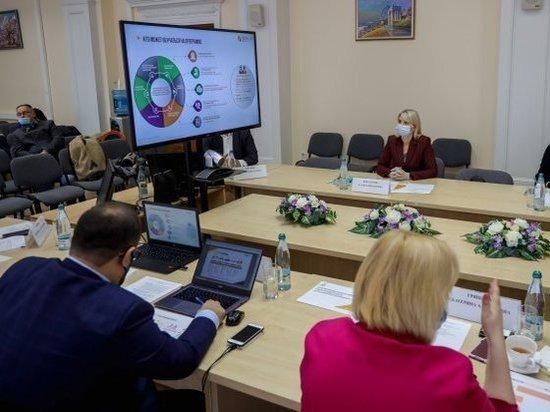 Это федеральная программа подготовки управленческих кадров, которая реализуется Всероссийской академией внешней торговли по заказу Минэкономразвития России.