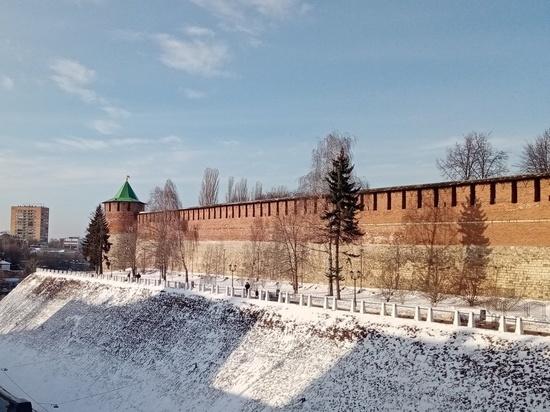 451 случай COVID-19 выявлен в Нижегородской области за сутки