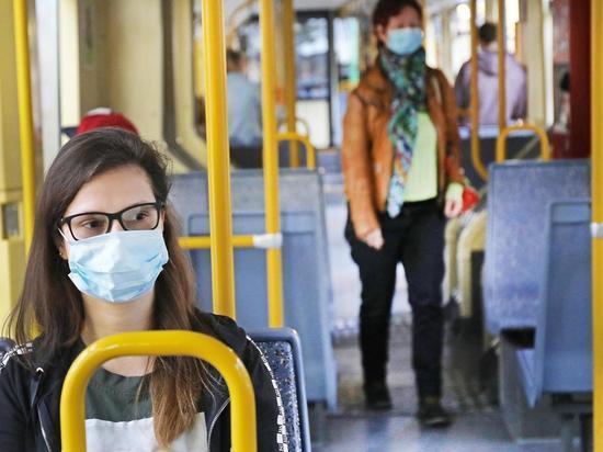 Германия: Министр транспорта против ужесточения правил проезда в местном общественном транспорте