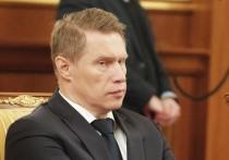 Мурашко пообещал помощь России пострадавшим в Карабахе