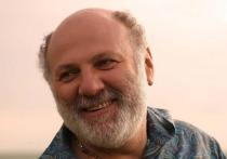 Сергей Газаров: «Только простились с ним, неприлично даже обсуждать»