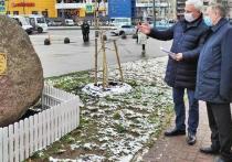 В Петербурге в следующем году появится памятник Хо Ши Мину