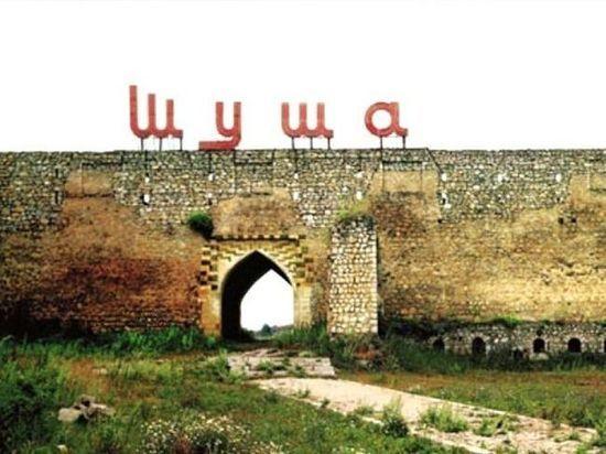 На заселение азербайджанцами переданных районов потребуется не менее 10 лет