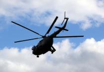 Российская армия получила беспилотники с искусственным интеллектом