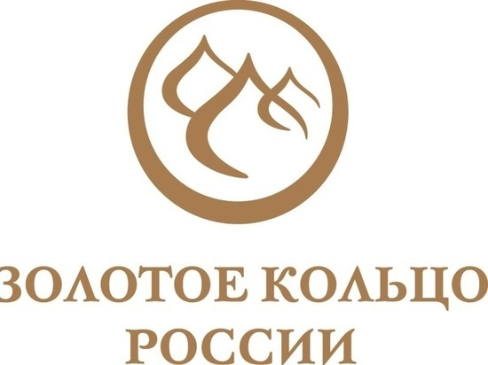 Ярославль: наш столичный праздник