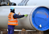 Победа Джо Байдена в президентской схватке за Белый дом грозит новыми серьезными неприятностями недостроенному газопроводу «Северный поток - 2» (СП-2), за счет которого наша страна намерена обезопасить себя от проблем, связанным с транзитом «голубого топлива» через территорию Украины и Польши