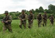 Турция все-таки введет войска в Азербайджан