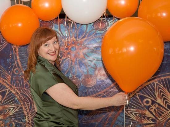 Апельсиновая жизнь: хабаровский детский театр выходит на большую сцену