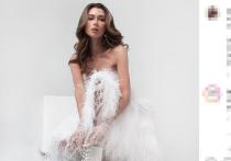 Дочь актрисы Анастасии Заворотнюк Анна дала повод поклонникам осыпать ее поздравлениями