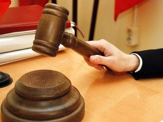 Арестован похититель первоклассника во Владимирской области