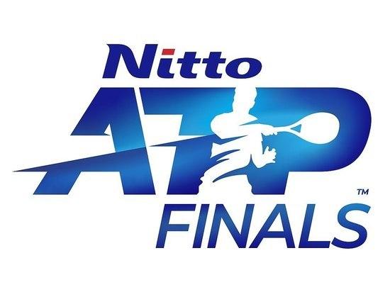 Тим обыграл Джоковича и вышел в финал Итогового турнира АТР