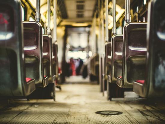 «Право имею» в Германии: Оплата билетов в общественном транспорте