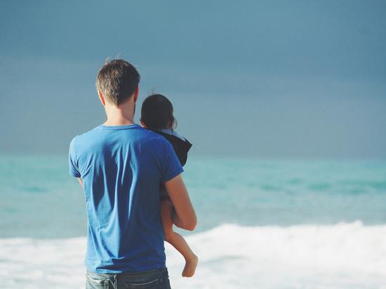 «Право имею» в Германии: Содержание детей после развода родителей