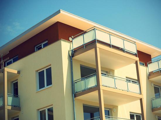 «Право имею» в Германии: Угрозы за отказ подписать договор аренды