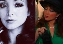 Скончалась известная мексиканская актриса Малени Моралес, сыгравшая в сериалах «Дикая роза» и «Богатые тоже плачут»