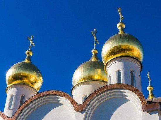 Что категорически нельзя делать сегодня, в день Матроны Московской