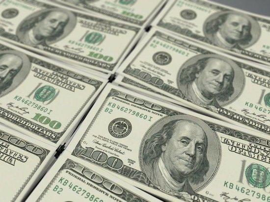 Илон Маск за неделю разбогател на 13,5 млрд долларов