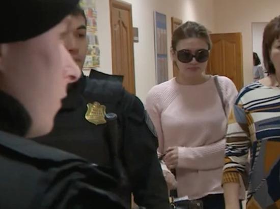 Уголовное дело по изнасилованию дознавательницы из Башкирии рассмотрят с самого начала